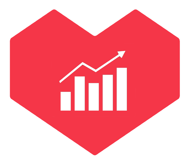 Built By Love Agency Simple Services Selector Tool