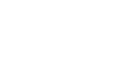 PlusThis Certified Partner