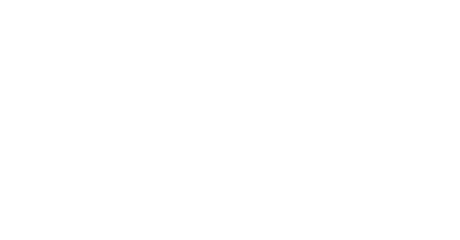 StoryBrand Certified Agency